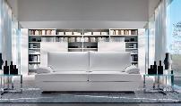 sofa bookcase
