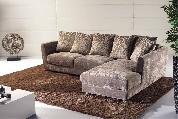 Sofa carpet