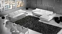 Sofa lamps carpet