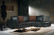 Sofa lamp carpet