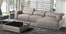 Sofa armchair coffee table