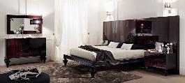 c�moda cama espelho tapete mesa cabeceira camiseiro banqueta