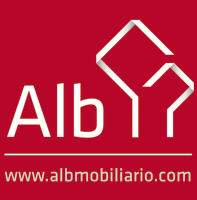 Alberto Leal Barros Mobiliário e Sofás em Paços de Ferreira