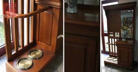 Alb mobilirio e decorao paos de ferreira capital do mvel for Outlet muebles online