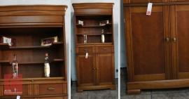 Outlet móveis | comprar online