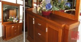 Outlet móveis | comprar online mobiliário