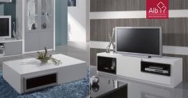 Loja de Móveis e Decoração online | Móvel TV