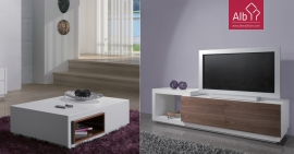 Loja de Móveis e Decoração online | sala de estar