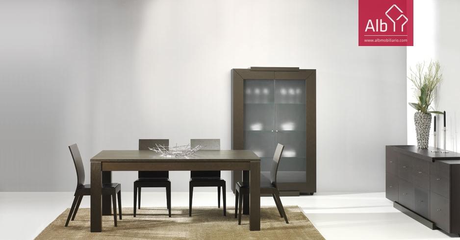 tienda albmobiliario muebles online | tienda de muebles online ...