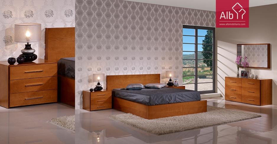 Cabeceros de cama de forja modernos for Muebles casal valencia