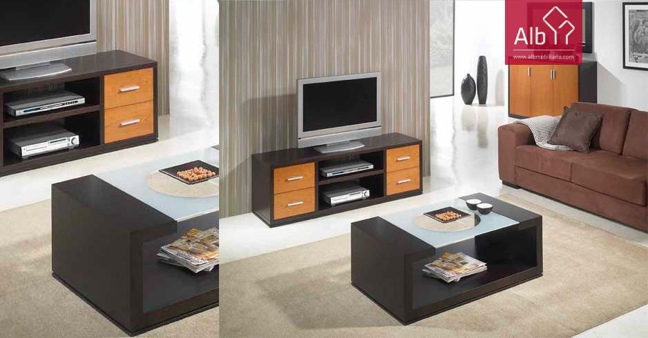 Moveis sala estar salas de estar modernas moveis de for Sala de estar tv