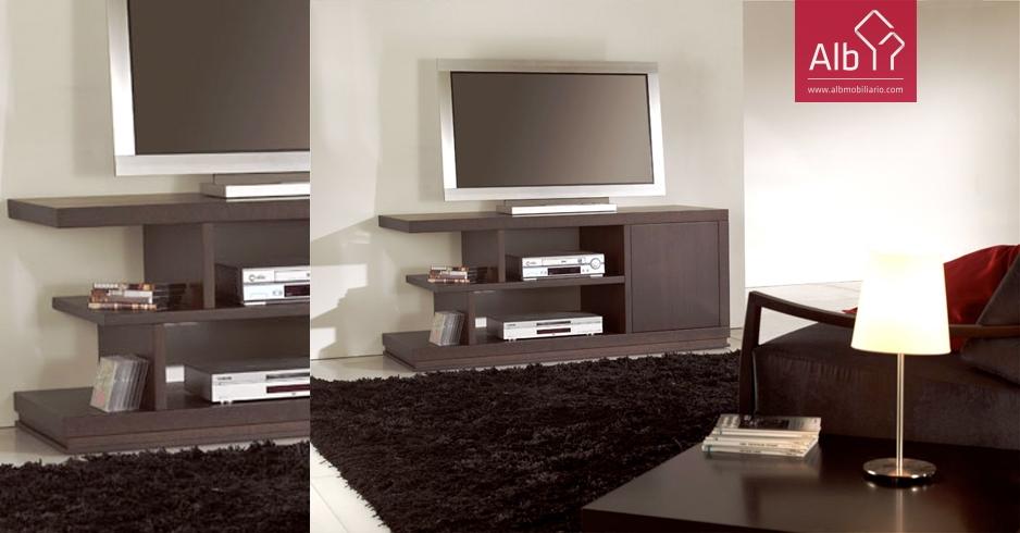 Muebles de salon | muebles | Composiciones | muebles de diseño ...