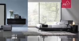 Mobiliário de quarto Macico | Mobiliario de quarto Maciço | moveis quarto classicos | moveis classicos | quartos classicos | espelhos de quarto | espelho grande de quarto | moveis quarto baratos |