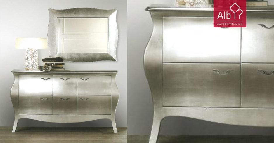 Venda online de m veis alb mobili rio e decora o - Comodas de entrada ...