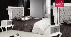 Comprar online móveis   loja móveis online   albmobiliario