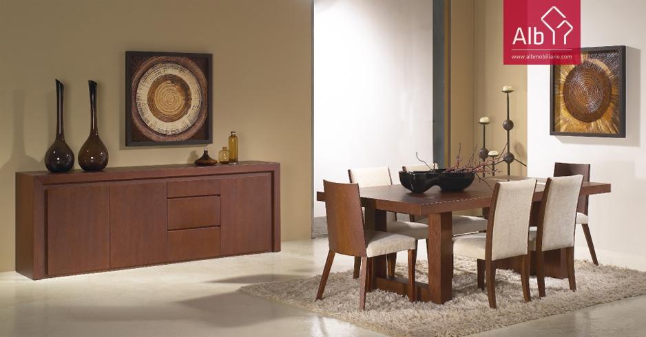 Tienda online de muebles | - ALB Mobiliário e Decoração - Paços de ...