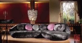 Online Furniture Store | Sofa Chaiselongue