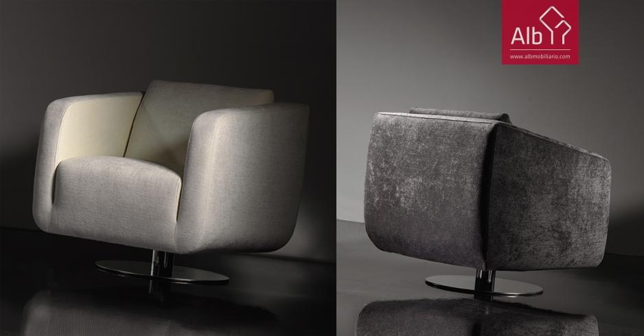 Online Furniture Store   Modern Armchair. Online Furniture Store     ALB Mobili rio e Decora  o   Pa os de