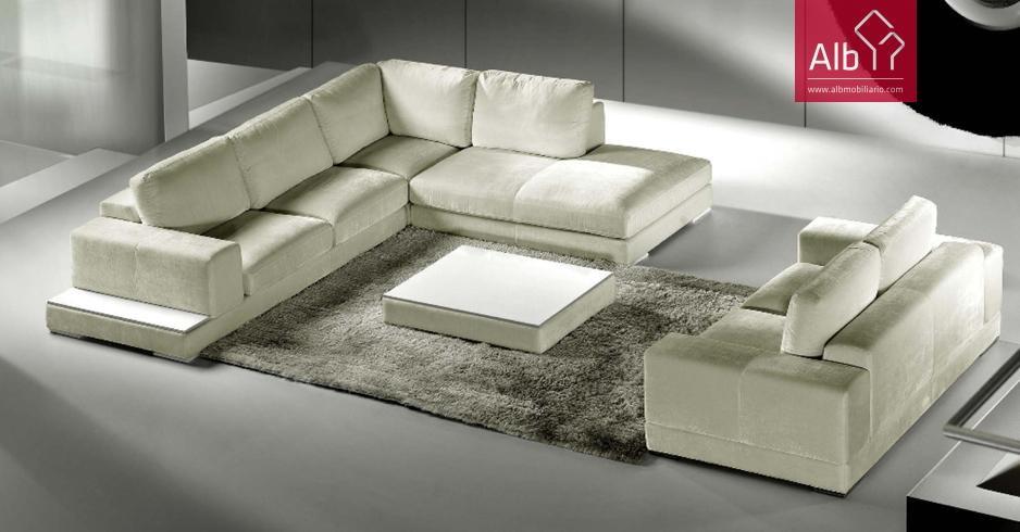 http://www.albmobiliario.com/store/fotos/produtos/12-12-11fmrrjx-Sofa-de-canto-mais-sofa-de-2-Lugares.jpg