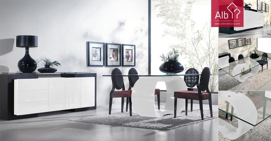 Online Furniture Store | Cardiff - ALB Mobiliário e Decoração ...
