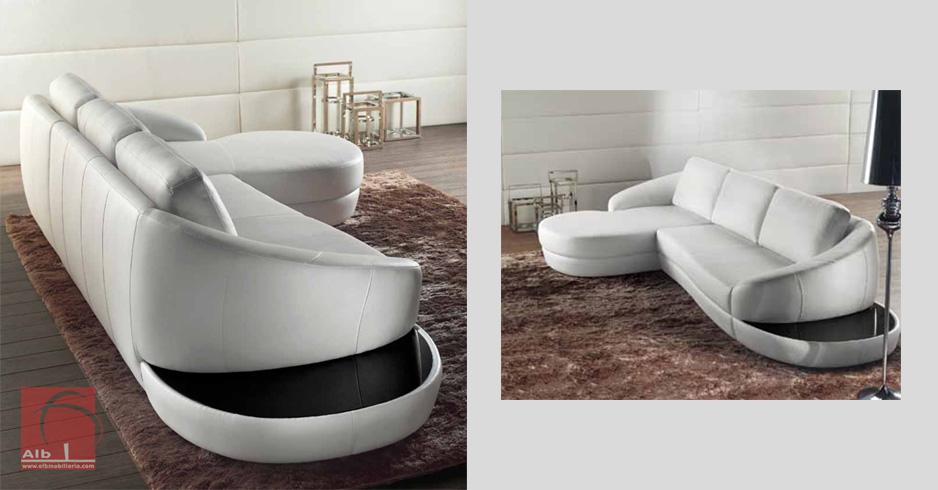 Loja online de sofas alb mobilirio e decorao paos de for Chaise longue online