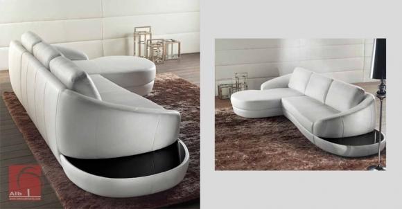 Loja online de sofas alb mobilirio e decorao paos de for Chaise longue comprar