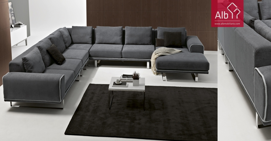 may find similar catalogues next toulouse sofa review. Black Bedroom Furniture Sets. Home Design Ideas