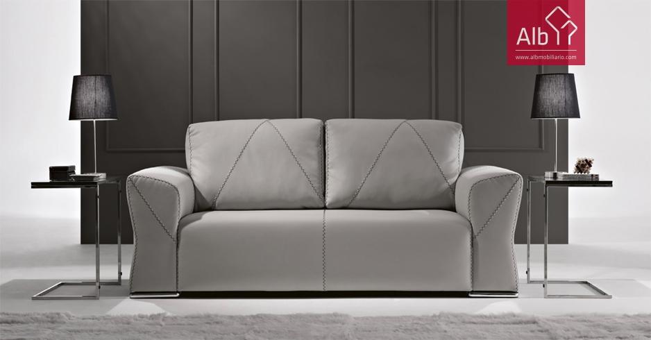 Sofas en madrid capital latest sofas en madrid capital for Sofas segunda mano madrid