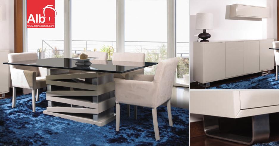 recente image projetos de interiores posted by admin 23 de outubro de