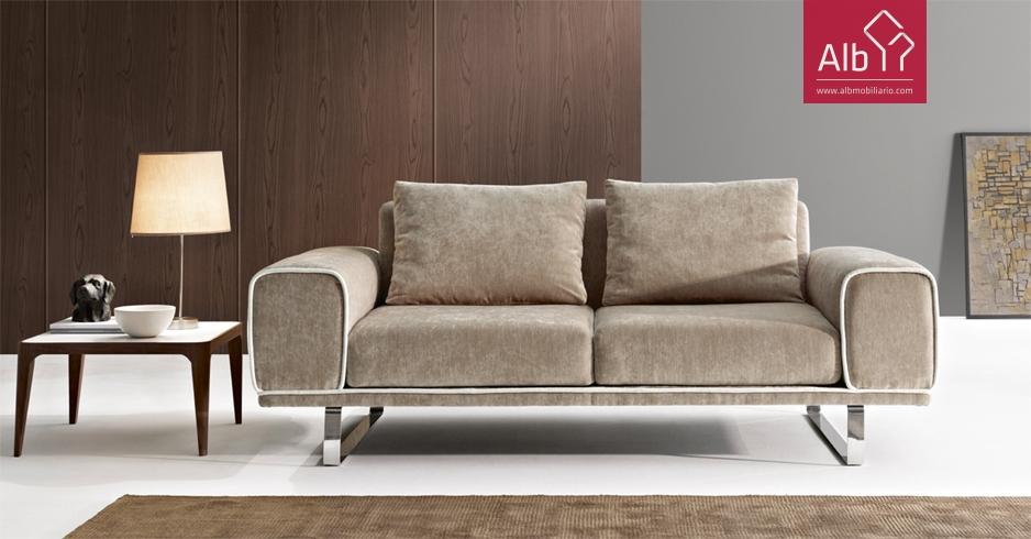Sofas baratos sofas bonitos sofas maia alb for Sofas modernos baratos