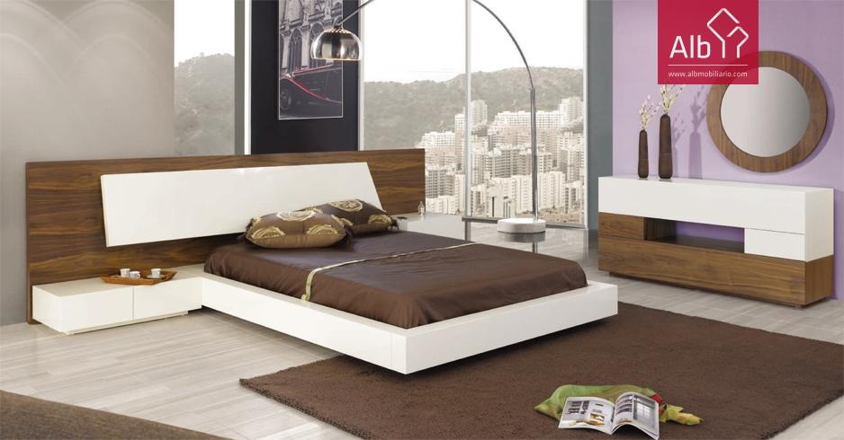 Modern Furniture Online