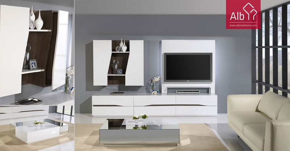 Living Room Norwich Alb Mobilirio E Decorao Paos De