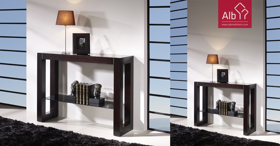 Hall Cupboards Furniture hall mirrors | hall chairs | side cupboards | console tables - alb