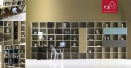 Loja Online de Móveis | Estante | Biblioteca
