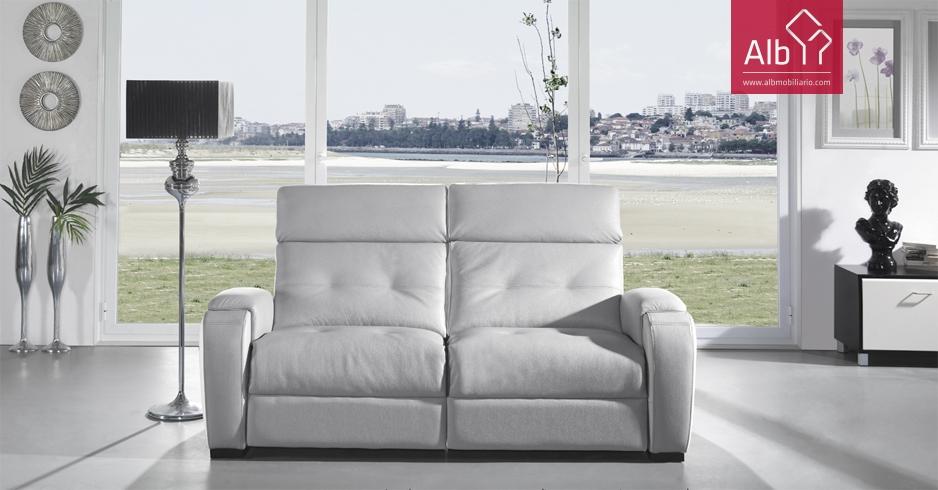 M veis online alb mobili rio e decora o pa os de for Sofas relax online