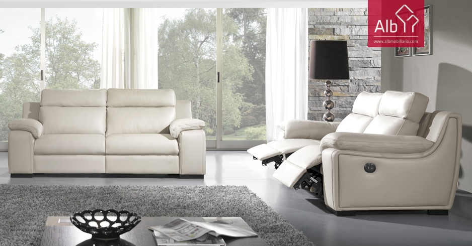 online sofa store thesofa autos post. Black Bedroom Furniture Sets. Home Design Ideas
