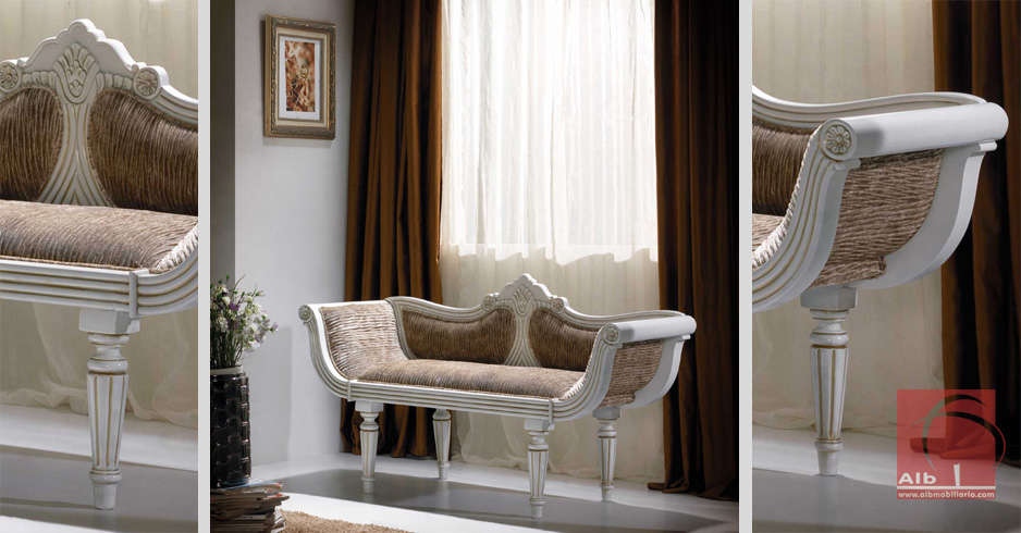 Comprar online muebles finest muebles coloniales y for Muebles marroquies online