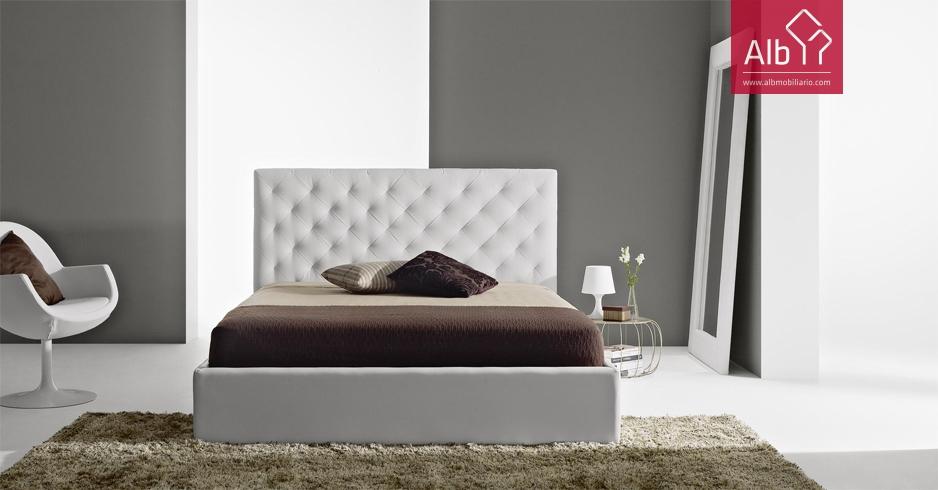 Tienda online de muebles | Andorra - ALB Mobiliário e Decoração ...