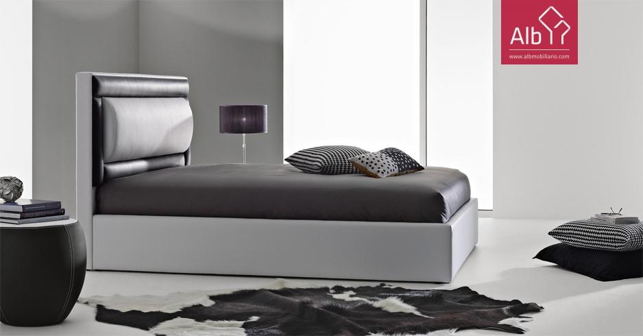 Tienda online de muebles | Santander - ALB Mobiliário e Decoração ...