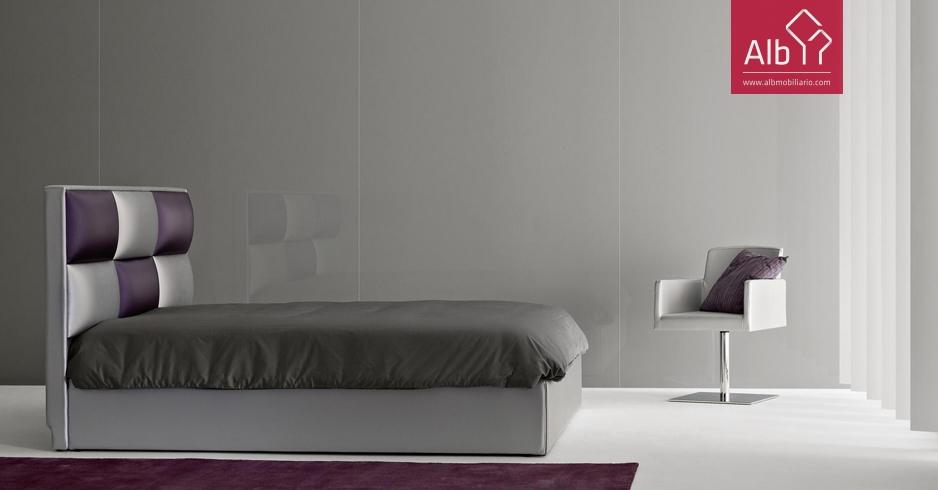 Tienda online de muebles | Barcelona - ALB Mobiliário e Decoração ...