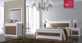 Mobiliario moderno | Moveis modernos | Movel Moderno | Moveis quarto modernos | quartos multicolor | Mobiliario Lacado | Moveis Lacados | Moveis online | comprar moveis online | comprar moveis online baratos | Moveis modernos baratos