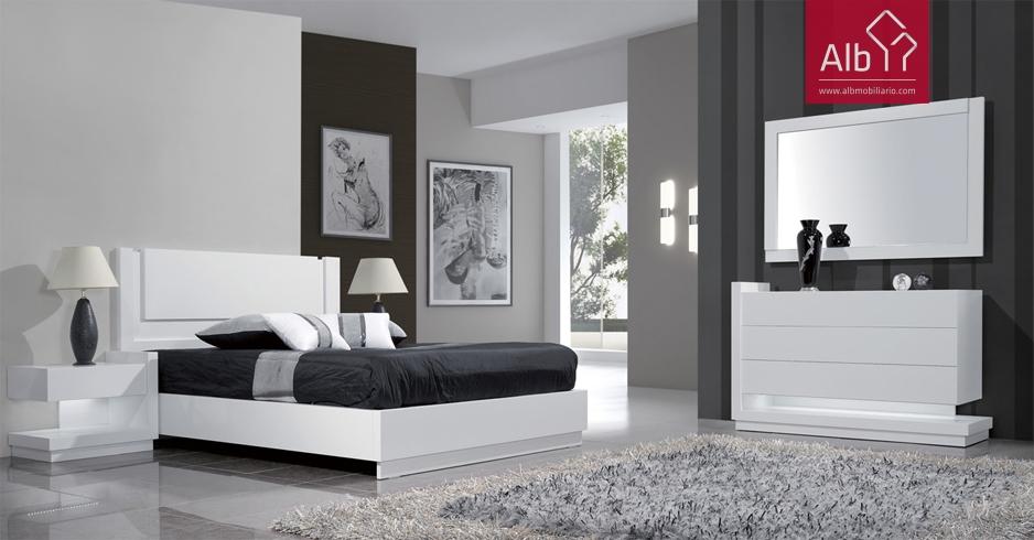 Bedroom Outlet