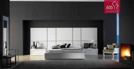 Massif bedroom furniture | bedroom furniture range | classic bedroom furniture | furniture classics | classic rooms | Room large mirror | | mirror room furniture cheap room | Modern Furniture Classics | Modern furniture design | bespoke furniture | custom