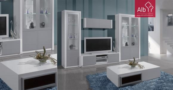 Fabrica de móveis de venda online  