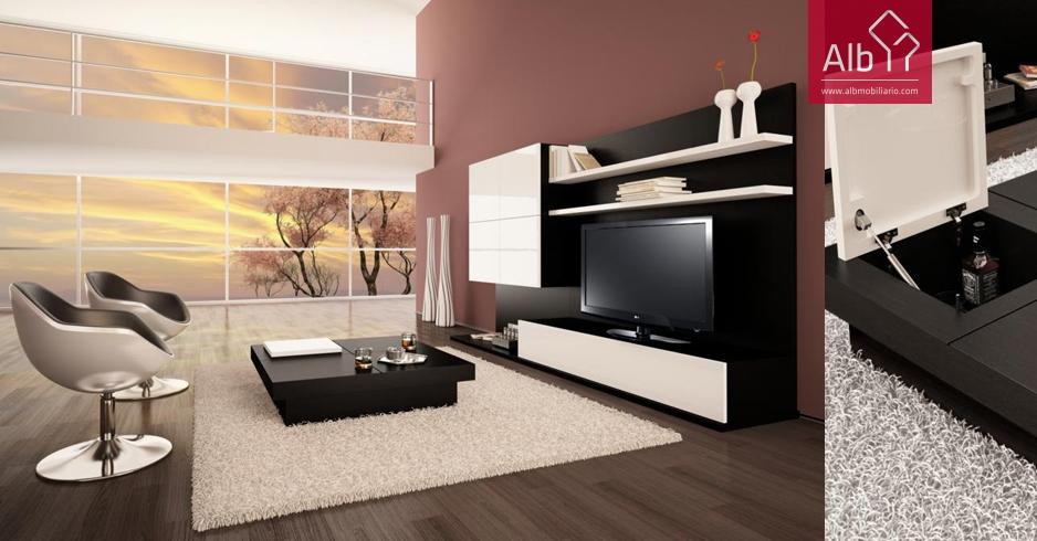Tiendas de muebles en portugal armario de habitacin a medida colchones y mueble with tiendas de - Fabrica muebles portugal ...