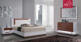 Mobiliário de quarto Macico | Mobiliario de quarto Macico | moveis quarto classicos | moveis classicos | quartos classicos | espelhos de quarto | espelho grande de quarto | moveis quarto baratos |