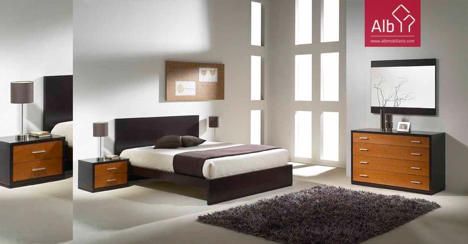 Cat logo de mobili rio quartos baratos m veis para for Mobilia home catalogo