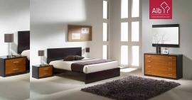 Catálogo de Mobiliário   Quartos baratos   Móveis para Quartos