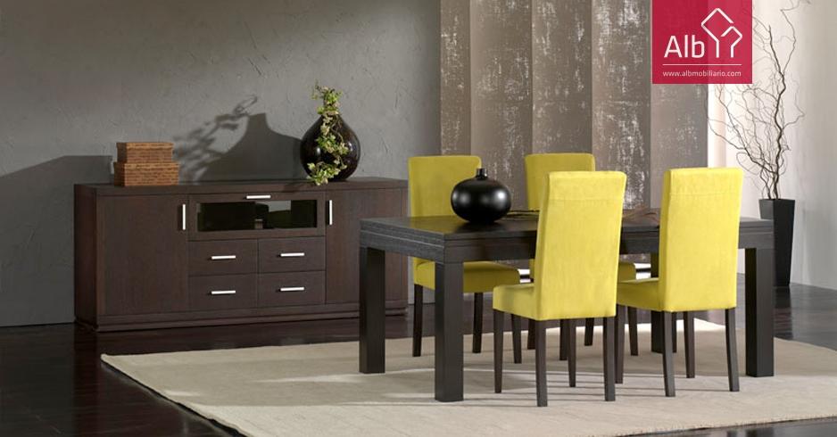 moveis modernos para sala | salon | salón | comedor - ALB ...