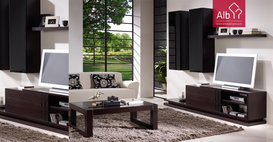 Modern Corner Display Cabinet Corner Cabinet Living Room